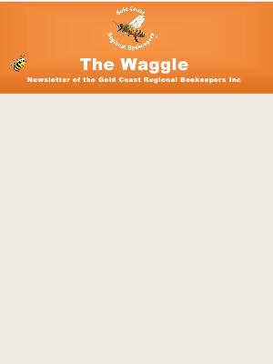 The Waggle